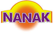 Nanak Foods to serve yummy appetisers at PICS 8th Annual Mega Job Fair and BC Small Business Expo