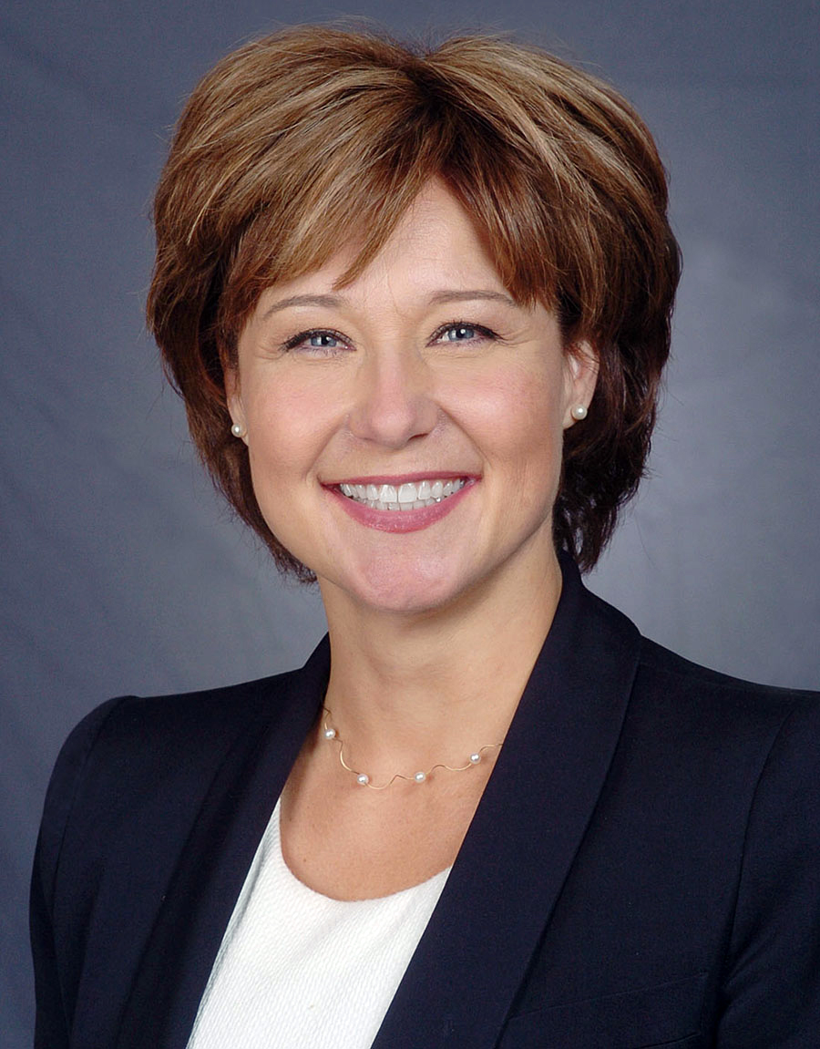 Premier Christy Clark sends wishes for PICS 8th Annual Mega Job Fair and BC Business Expo