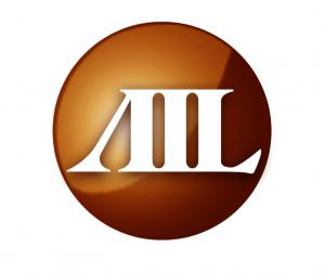 AIL_Logo-01