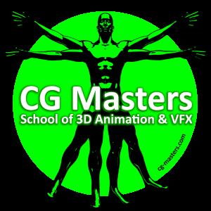CGM_logo2_square_SIGGRAPH400dpi