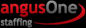 angusone High Res Logo
