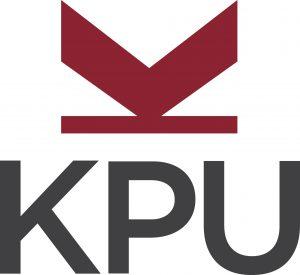 kpu-mark_RGB