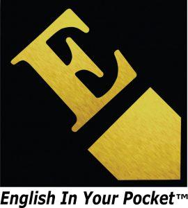 epfs_E_pocket_logo - Copy