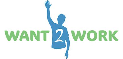 w2w-logo-for-web