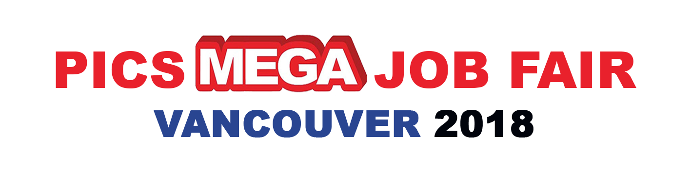Mega Job Fair 2018