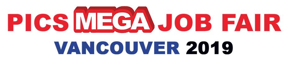 PICS Mega Job Fair & Business Expo