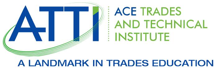 atti-canada-new-logo